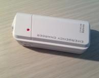 Mini batteria di emergenza a pile per iPhone – La recensione di iPhoneItalia