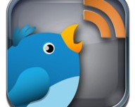 TweetStream: un client real time per Twitter!