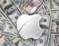 Gene Munster: Apple diventerà entro il 2014 la prima compagnia da mille miliardi di dollari