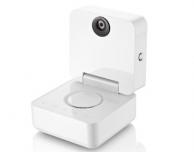 Baby Monitor Withing: l'accessorio che trasforma l'iPhone in un baby sitter è in offerta su Amazon.it
