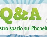 Tweak e temi per riportare la grafica di iOS 6 su iOS 7 – iPhoneItalia Q&A #296