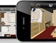 5 applicazioni per… cercare casa con l'iPhone!