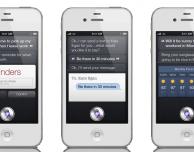 iPhone 4S: raggiunto un possibile accordo tra le parti sul il prototipo smarrito