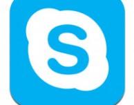 Skype si aggiorna alla versione 4.0: nuovo design per messaggi e contatti, nuova schermata di accesso e molto altro