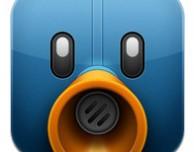 Tweetbot si aggiorna alla versione 2.3 con diverse novità tra cui miglioramenti grafici e nuove gestures