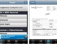 InfoCosti si aggiorna: ripristinata la corretta integrazione con le ricaricabili