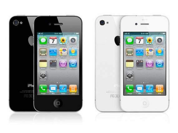 jailbreak ios 7.1.1 iphone 5c download