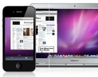 iScreen 3: disponibile aggiornamento per l'app in grado di estendere lo schermo del Mac grazie al nostro dispositivo iOS