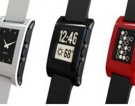 Pebble, in progetto un nuovo orologio che si interfaccia con l'iPhone