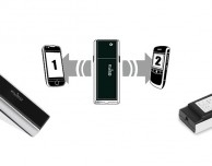 Auricolare Bluetooth Multipoint BT300 di Puro – La recensione di iPhoneItalia