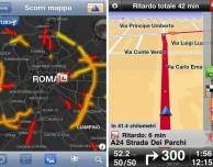 I navigatori TomTom si aggiornano con una nuova icona, mappe aggiornate ed integrazione con Facebook