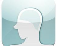 Diario Cefalea: l'app che ci aiuta a tenere traccia degli attacchi, dei relativi sintomi e caratteristiche