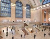 Le città corteggiano Apple per avere uno store!