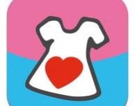 iMamma, l'app gratuita per mamme e medici specialisti