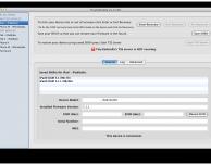 Disponibile un nuovo aggiornamento di TinyUmbrella che introduce il supporto ad iOS 5.1.1