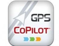 CoPilot GPS si aggiorna con importanti novità e l'integrazione di Google Search