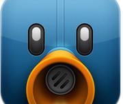 Tweetbot raggiunge la versione 2.4 ed introduce moltissime novità