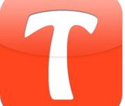 Tango Video Calls si aggiorna introducendo le eCards ed apportando alcune migliorie