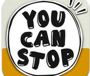 Motivator-You can stop Smoking! – il vostro iPhone potrà esservi di aiuto?
