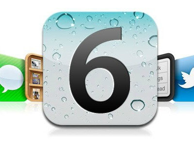 apple-ios-6-mockup-novit-wwdc-2012.jpg