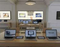 Ecco come Mickey Drexler ha ispirato la realizzazione del primo Apple Store