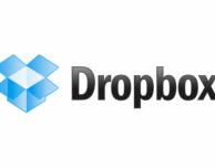 Dropbox: in arrivo il limite dei dispositivi per gli account gratis
