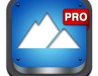Runtastic Altimeter Pro: una nuova app per chi ama andare in montagna