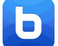 """Bump si aggiorna ed introduce la possibilità di trasferire immagini da iPhone al computer con un """"bump"""""""