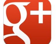 Google+ si aggiorna con una grafica rinnovata