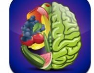 Super Diet Genius – | Lose Weight with Superfoods: tutti a dieta perla prova costume!