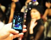 5 applicazioni per… editare gratuitamente le tue foto su iPhone