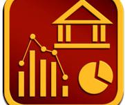 ExpenSense un'utile App per la gestione delle proprie finanze