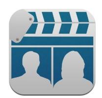 arriva intervista doppia l app per creare facilmente la