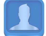Cover Creator, l'app per create cover personalizzate sulla timeline di Facebook