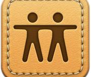 """Apple porterà ad un nuovo livello """"Trova i Miei Amici"""" con iOS 6?"""
