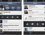 SoundShare, il social network della musica su iPhone