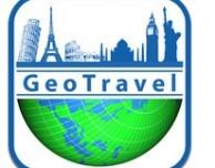Nuovo update per GeoTravel, la guida turistica con la realtà aumentata