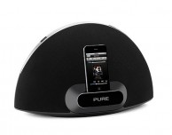 """Pure presenta il nuovo speaker Airplay """"Contour 200i"""""""