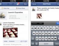 """L'app """"Gestore delle Pagine Facebook"""" si aggiorna e arriva anche in Italia!"""