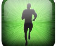CoolRunner: un'app per gli amanti della corsa e del jogging + Offerta di lancio