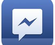 Facebook Messenger si aggiorna alla versione 1.8 con diverse importanti novità