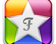 Favs: sincronizza tutti i tuoi Preferiti dai vari social networks su un'unica applicazione