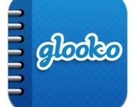 Glooko Logbook, un'app per tenere sotto controllo i livelli di glucosio nel sangue