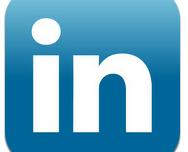 LinkedIn si aggiorna risolvendo i problemi con il calendario in seguito alle preoccupazioni sulla privacy
