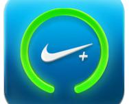 Nike+ FuelBand si aggiorna con diverse novità e l'integrazione con Path