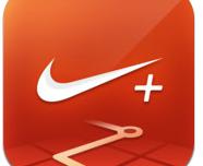 Nike+ Running si aggiorna con importanti novità!