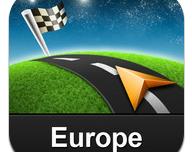 Sygic Europa si aggiorna alla versione 12.1 con gestione intelligente di mappe e voci e molto altro ancora