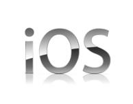 Gene Munster: nel 2012 iOS rappresenterà il 2% di tutto il fatturato di Google