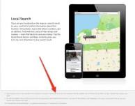 La navigazione turn-by-turn non sarà disponibile su iPhone 4 con la nuova app Mappe di Apple