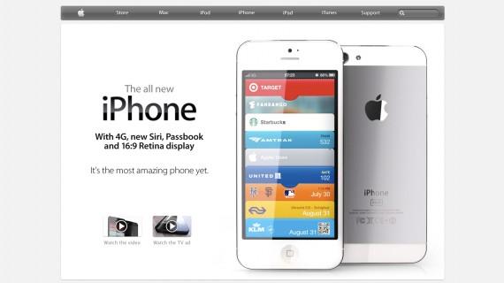 Quando Esce Nuovo Iphone Se